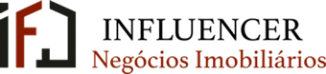 INFLUENCER NEGOCIOS IMOBILIARIOS